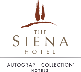 The Siena Hotel