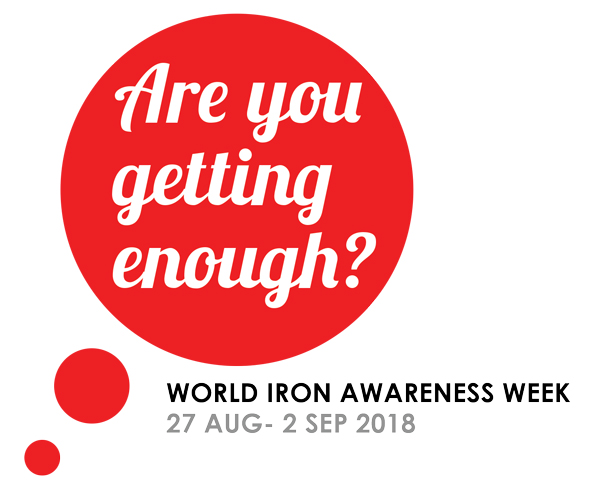 World-Iron-Awareness-Week-Logo.jpg
