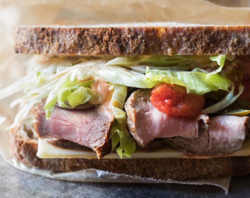 Leftover-lamb-sandwiches.jpg
