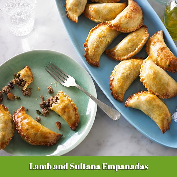 lamb empanada.png