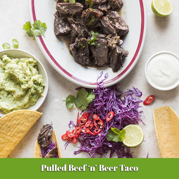 beef beer taco.png