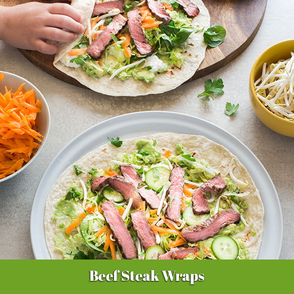 steak wraps.png