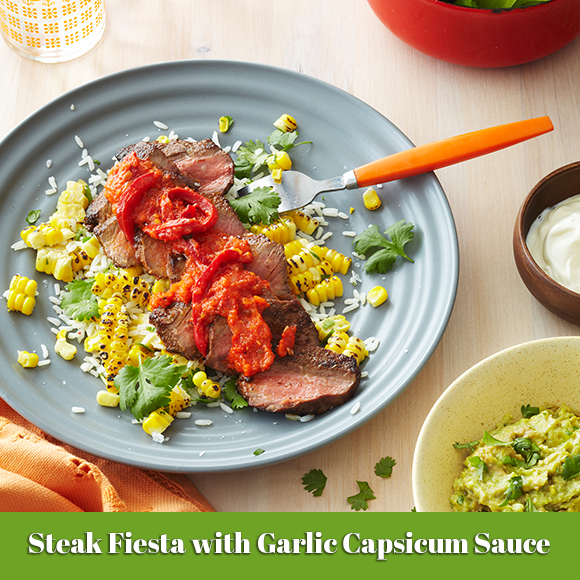 steak fiesta.png