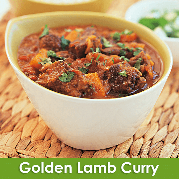 golden lamb curry.png