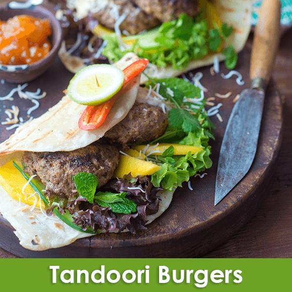 tandoori burgers.png