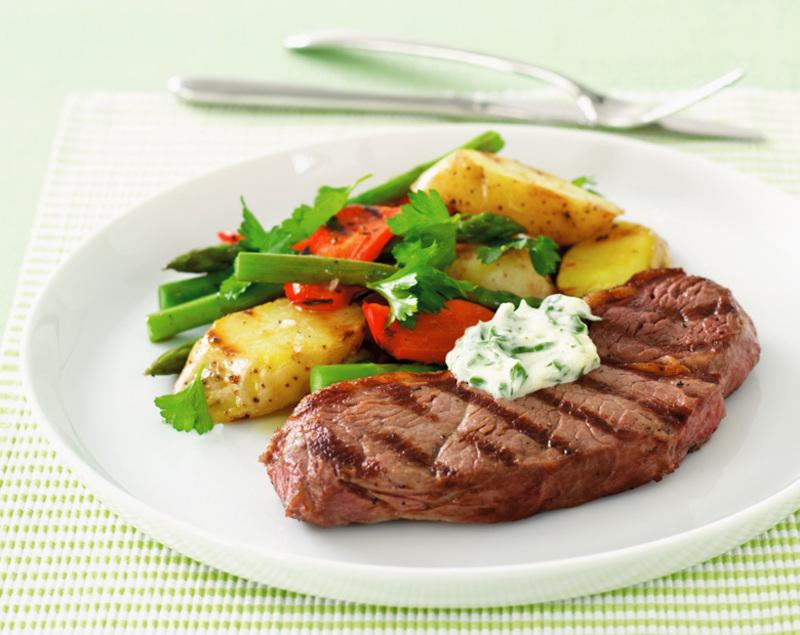 Char-grilled-rump-steak,-potato-salad-and-garlic-mayonnaise.1.1.jpg
