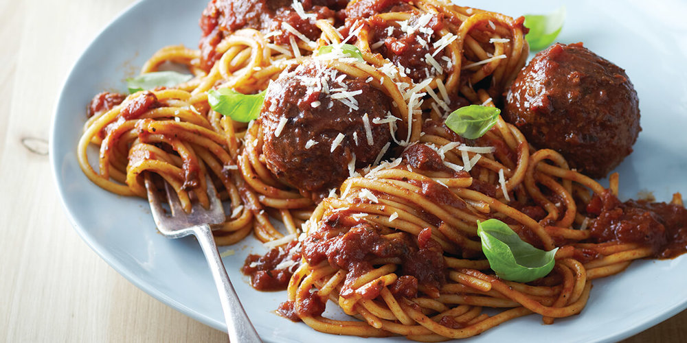The Best Spaghetti & Meatballs LANDSCAPE.jpg