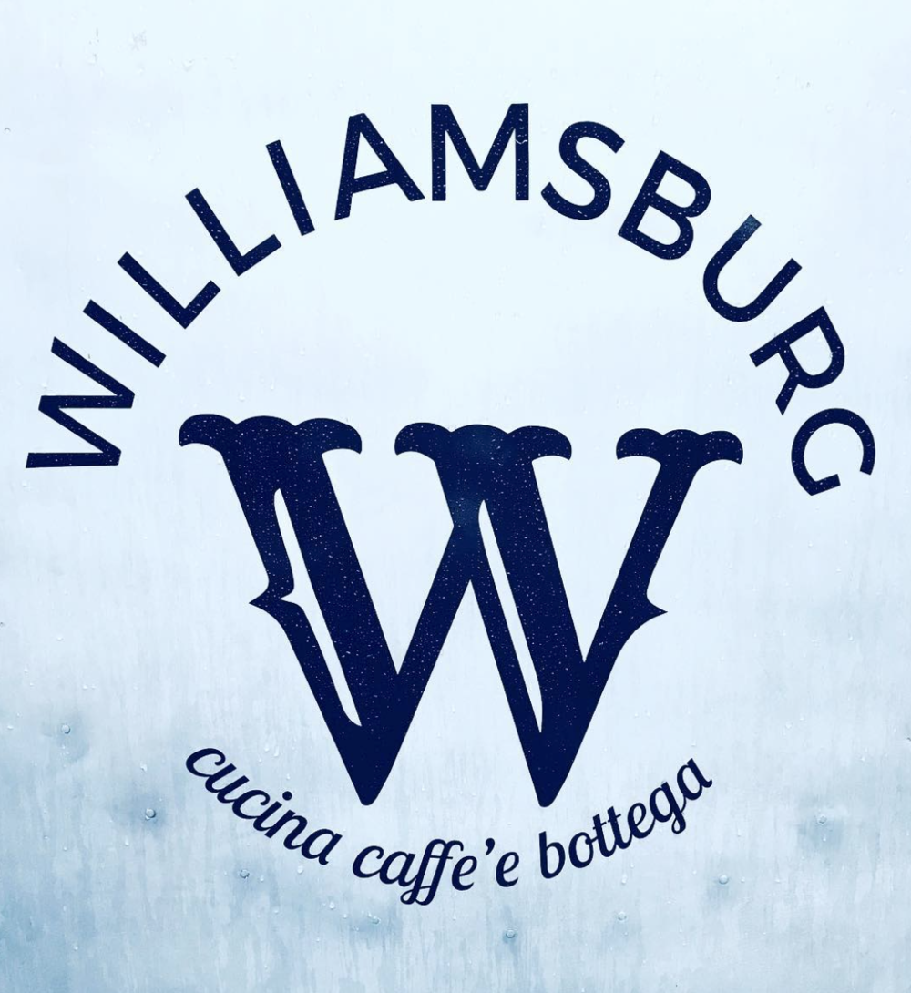 WELCOME TO WILLIAMSBURG BROOKLYN 11211 - LEARN MORE ABOUT US...