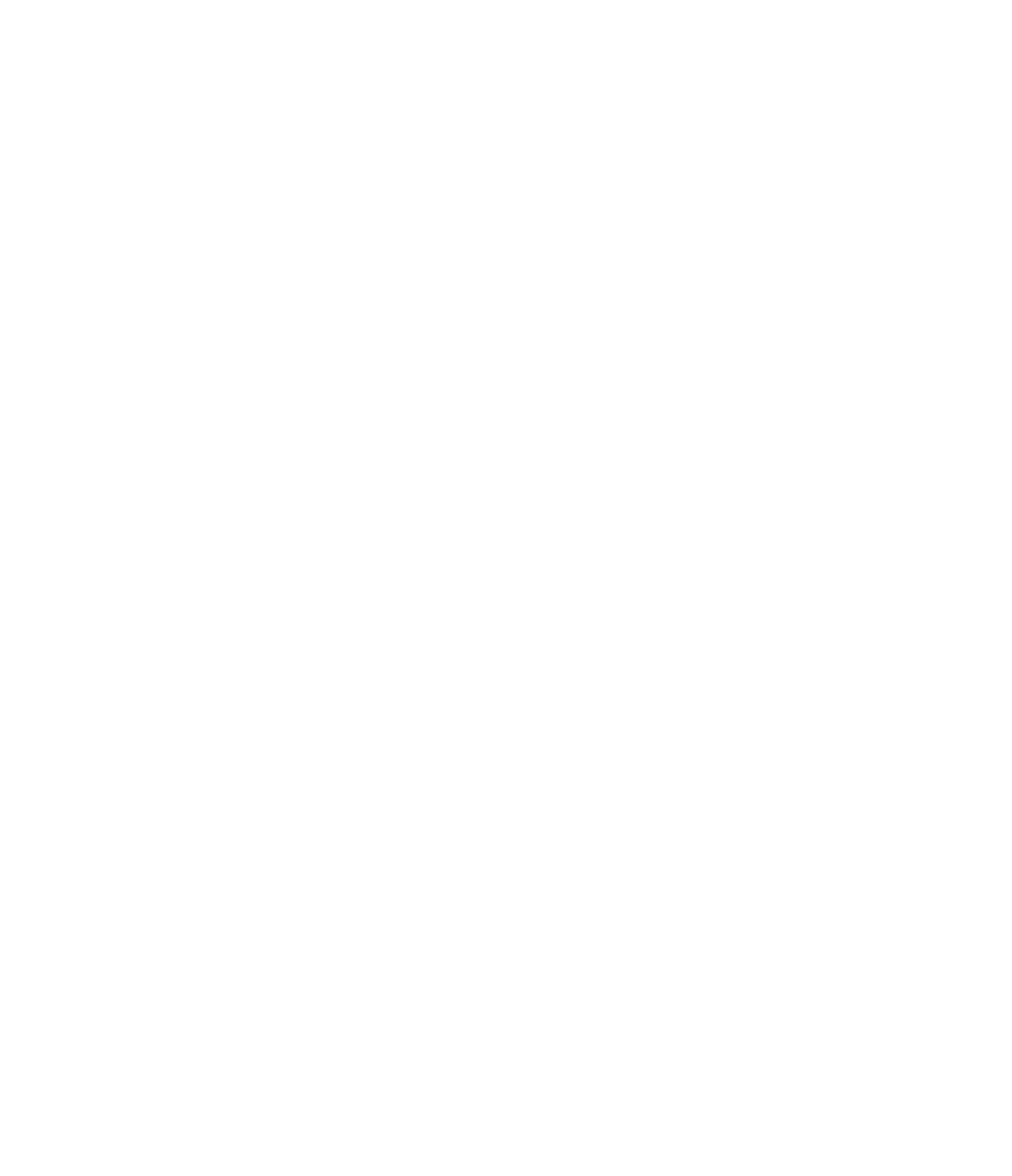 Sustaingineering