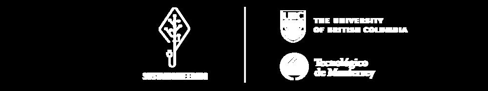logo24-07.png