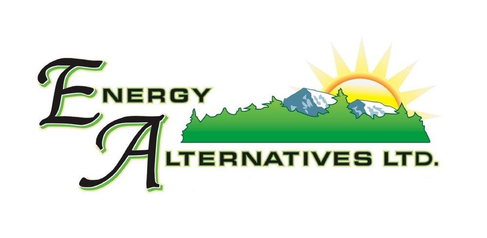 Energy+alternatives-05.jpg