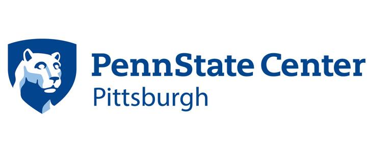 penn_state_trust_hilltop_urban_farm.jpg