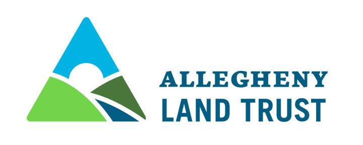 allegheny_land_trust_hilltop_urban_farm.jpg