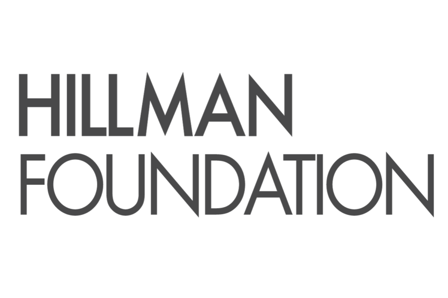 hillman_foundation_pittsburgh_hilltop_urban_farm.png