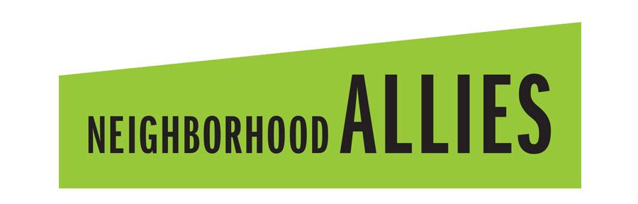 neighborhood_allies_hilltop_urban_farm.jpg