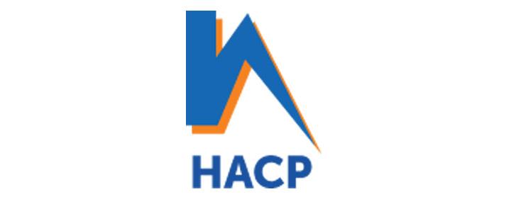 hacp_hilltop_urban_farm.jpg