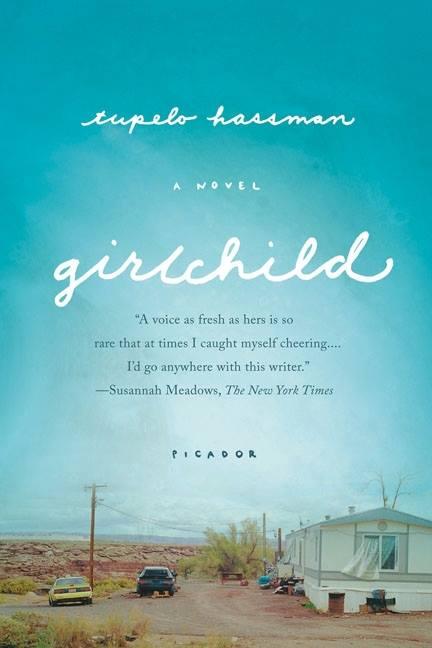 girlchild paperback.jpg