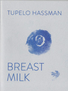 breast milk.jpg