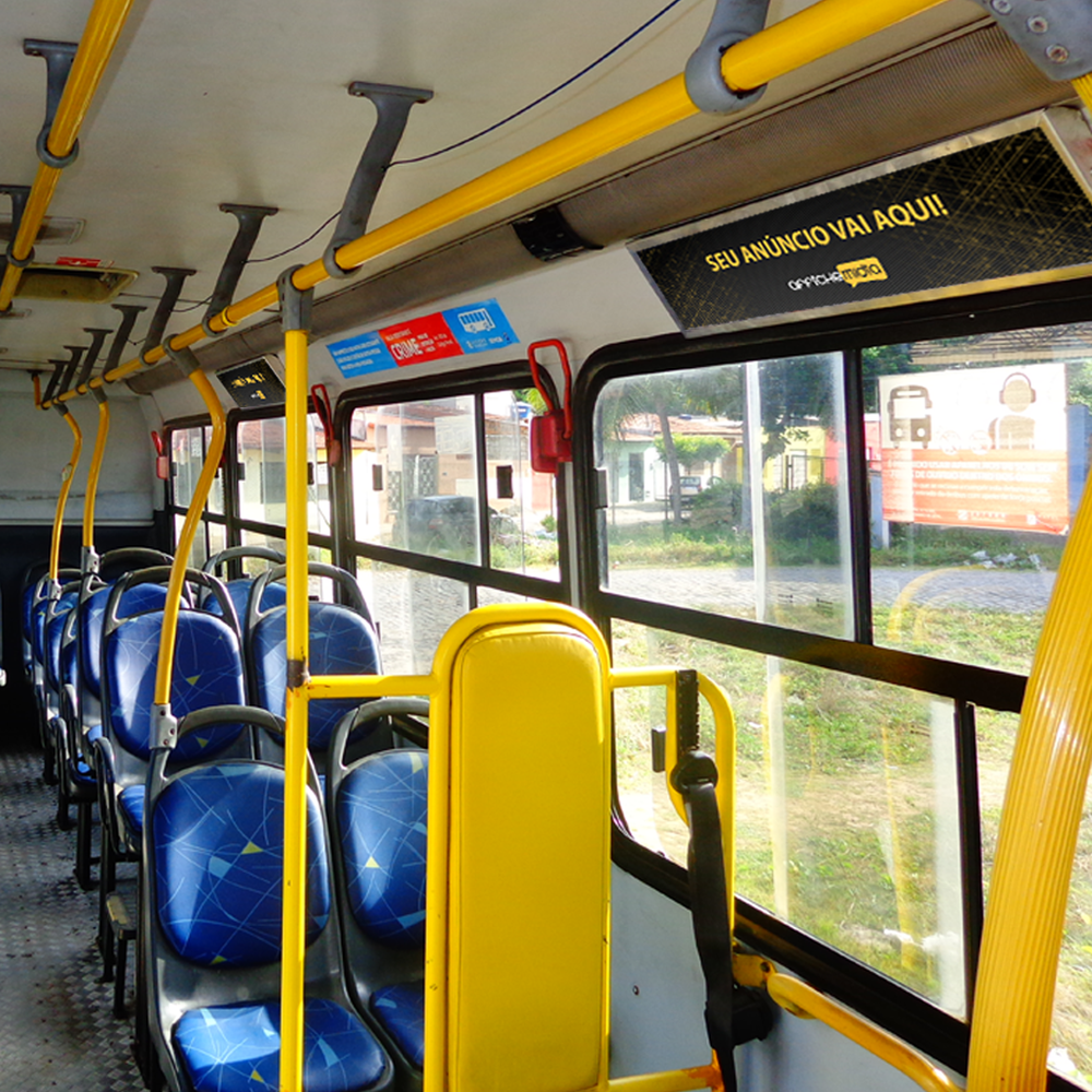 Copy of Copy of Copy of Anúncio dentro do ônibus