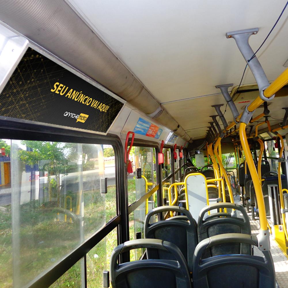 Copy of Copy of Anúncio dentro do ônibus