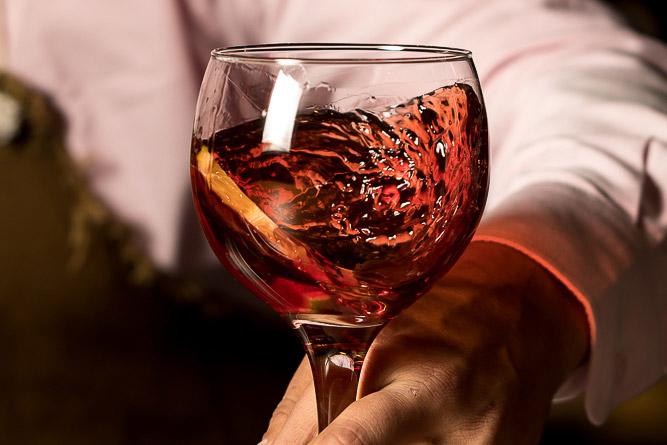 red-drink.jpg