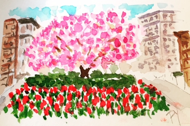 Park Ave tulips.jpg