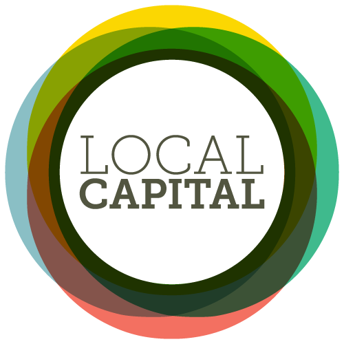 The Initiative for Local Capital