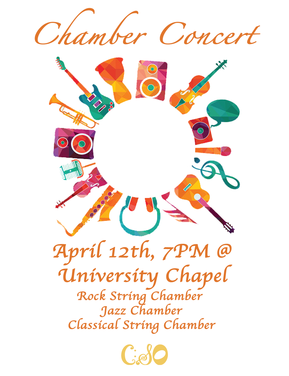 chamber_concert_poster.png