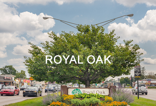 Royal Oak.jpg