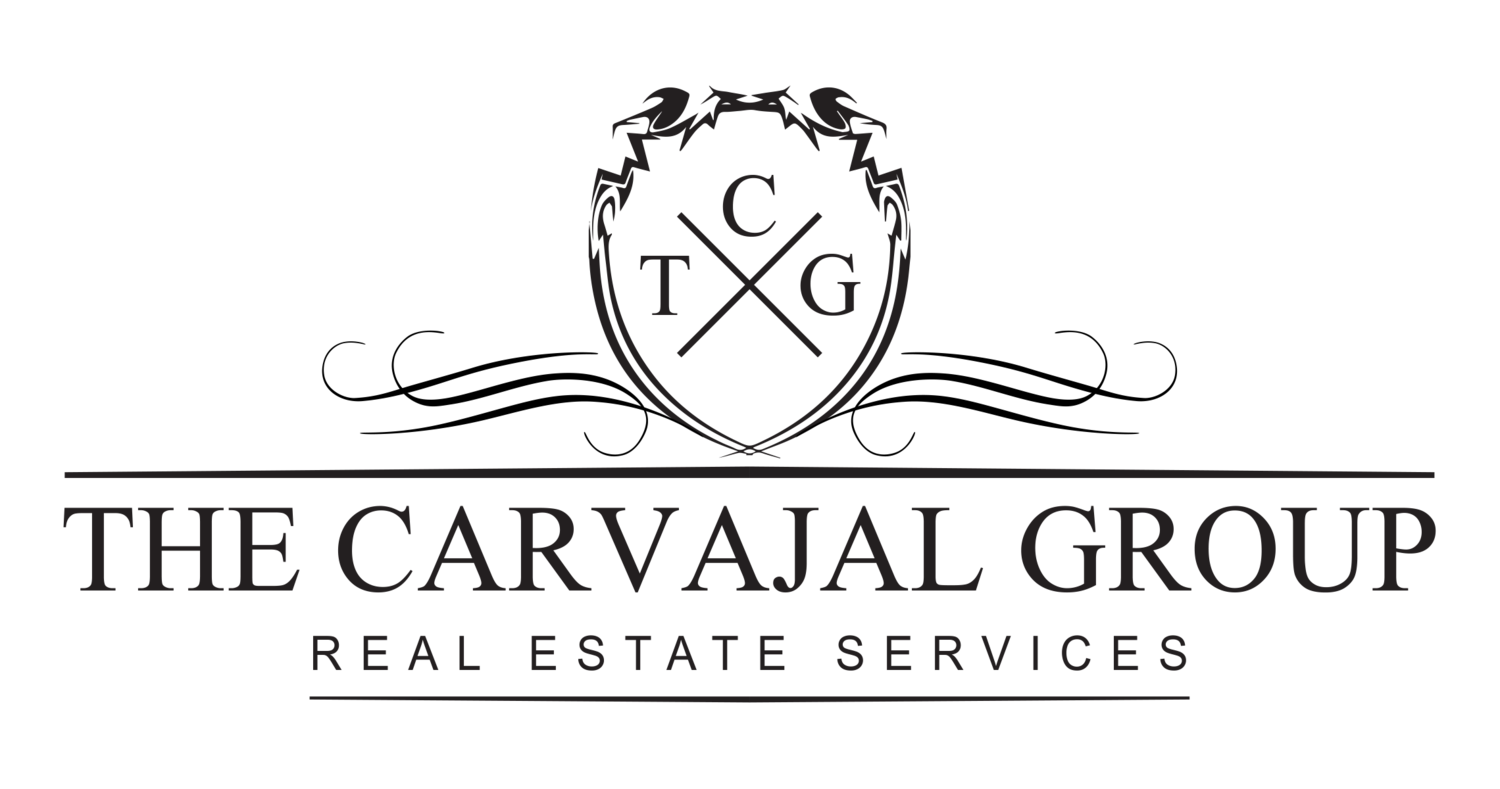 The Carvajal Group