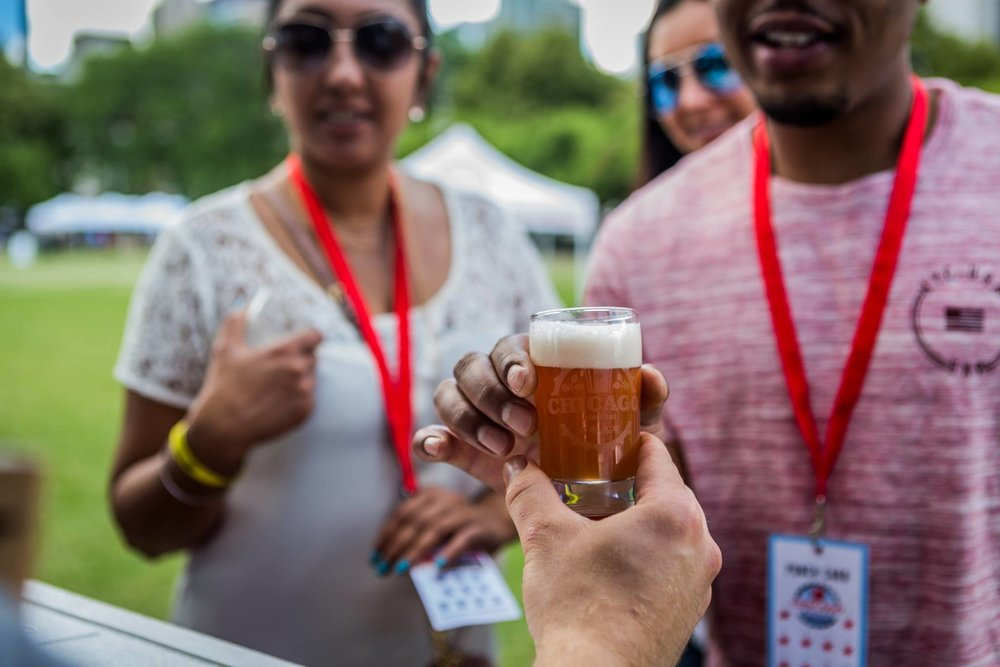 a throw-down competition between East and West coast-style IPAs. - West v.East IPA TEnt