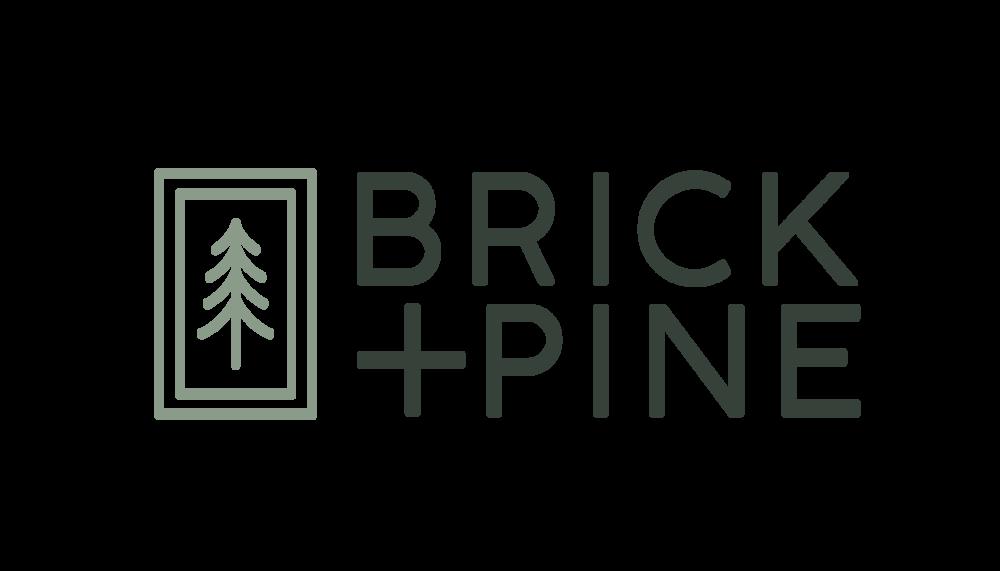 Brick+Pine.png