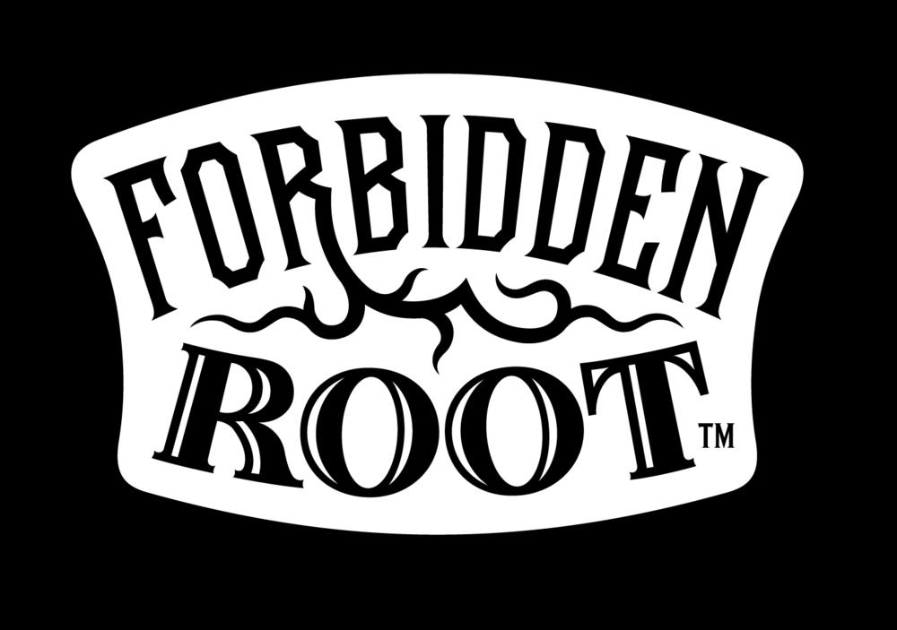 Forbidden Root.png