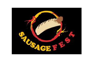 Sausage Fest.png