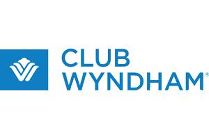 Club Wyndham.png