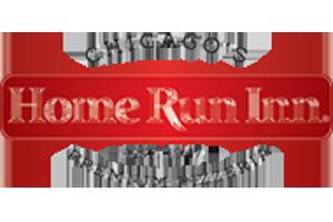 Home Run Inn.png