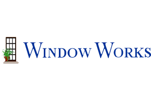 Window Works.png