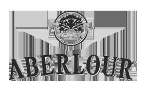 Aberlour.png