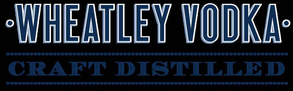 WheatleyVodka_logo.png
