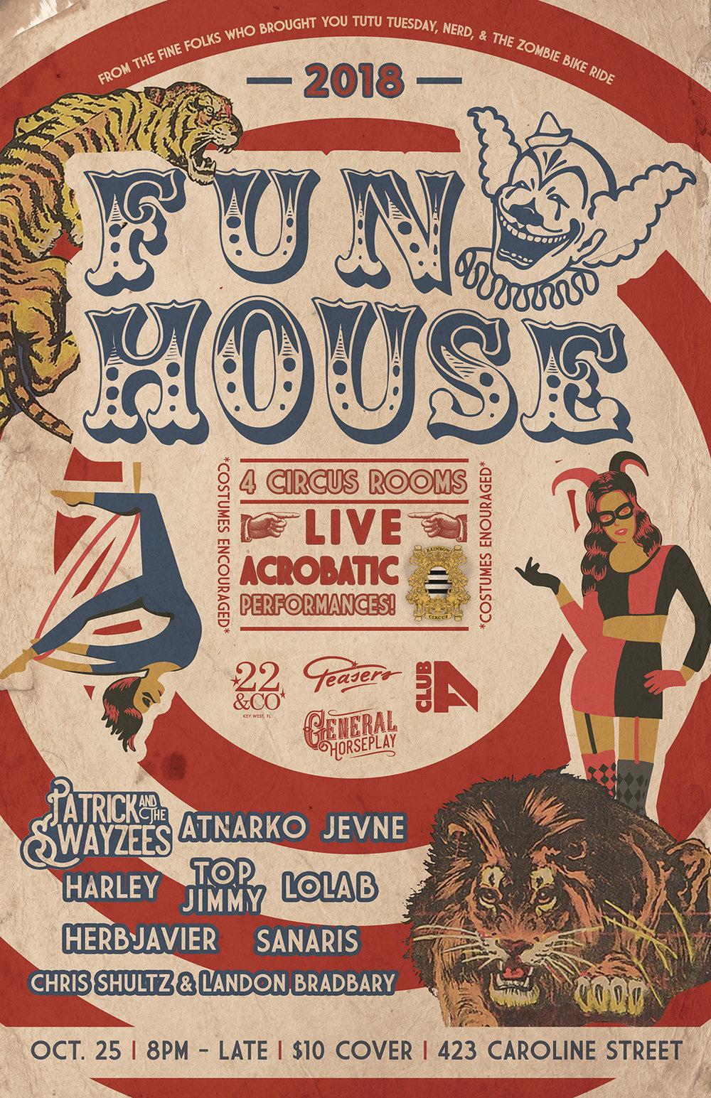 FunHousePoster11x17.jpg