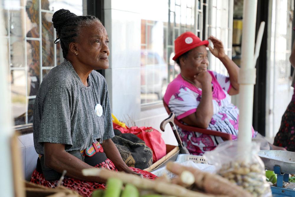 Fruit Ladies Market .jpg