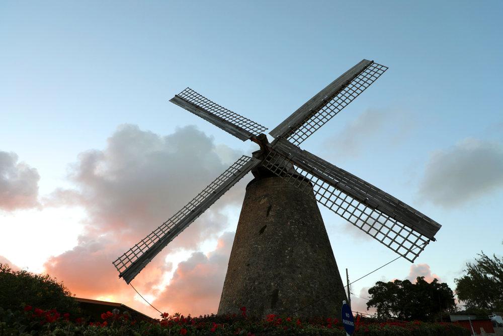 Old Windmill Barbados .jpg