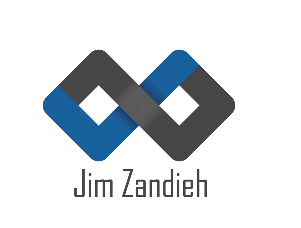 Jim Zandieh
