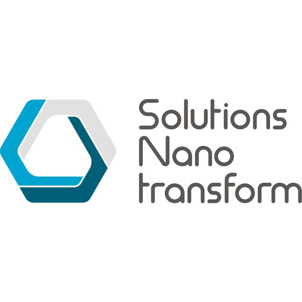 Solutions Nanotransform