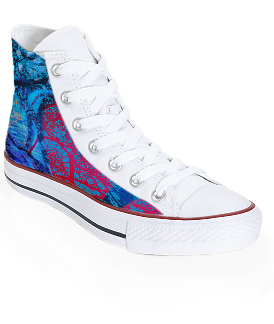 Converse-Womens-Chuck-Taylor-All-Star-White-High-Top-Shoes-_249857-front.png