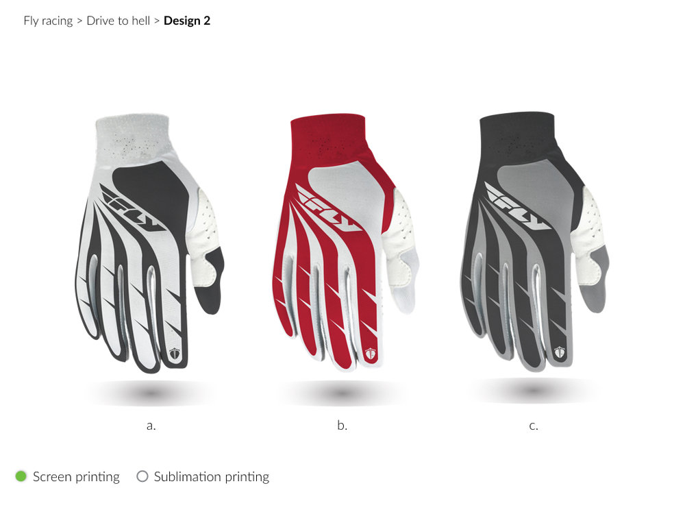WPS_gloves.011.jpeg