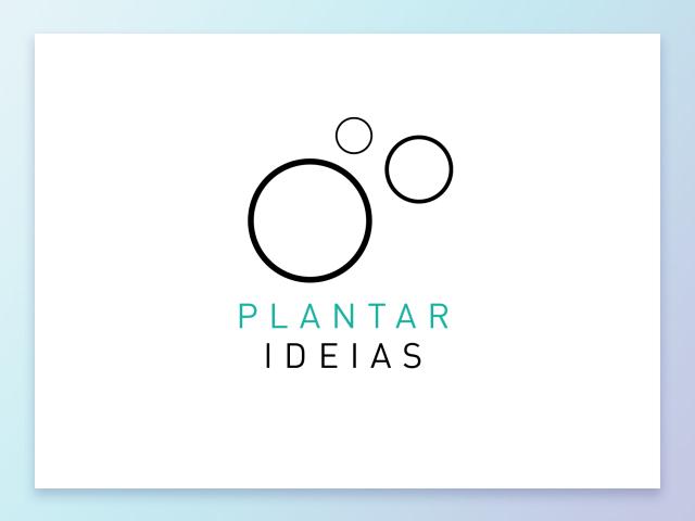 Plantar Ideias