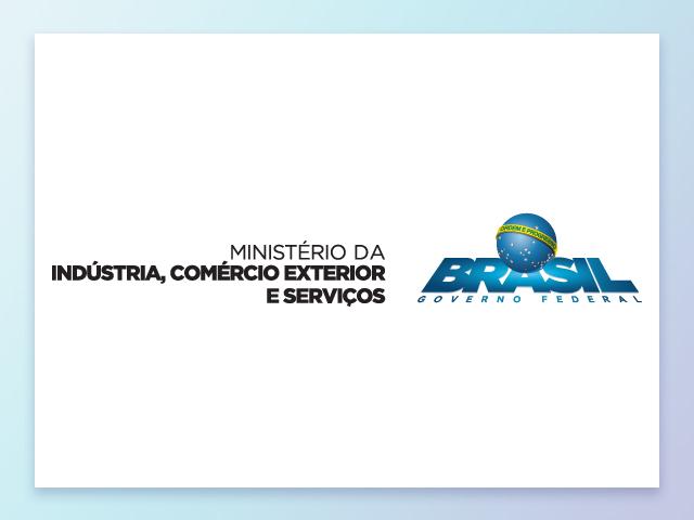 Ministério da Indústria, Comércio Exterior e Serviços