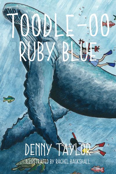 toodle-oo-ruby-blue-garn-press-book.jpg