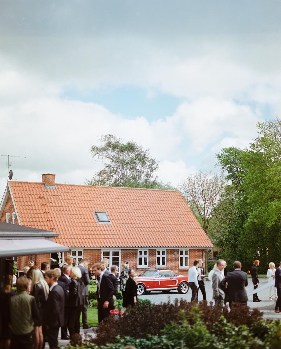 Ceremonials-34.jpg